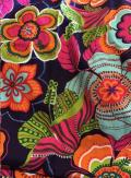 Rental store for Pillow Cushion Cover -floral multi color in Grand Cayman KY