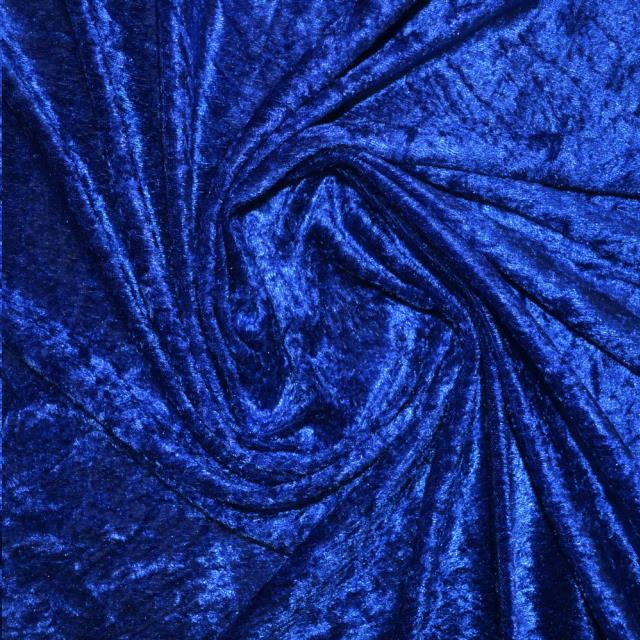 Where to find Runner 96 x12  - Royal Blue Velour in Grand Cayman