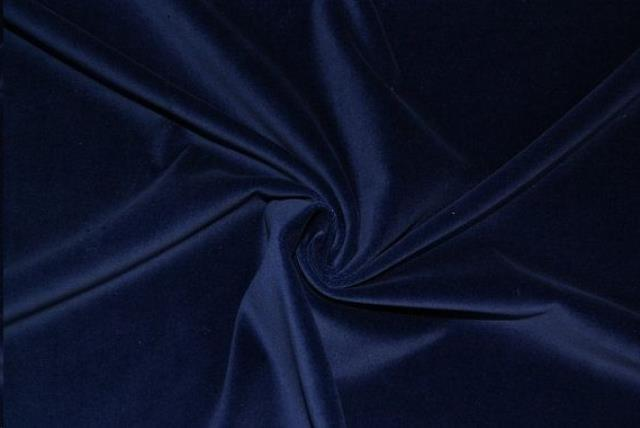Where to find 8ft.Fitted Tablecloth NavyBlue Velour in Grand Cayman