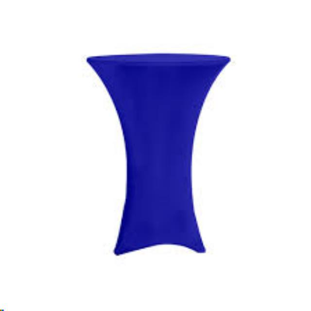 Where to find Spandex 30   RND CT Short - Royal Blue in Grand Cayman
