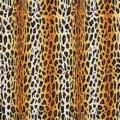 Rental store for Column Cover - 8ft Spandex Leopard in Grand Cayman KY