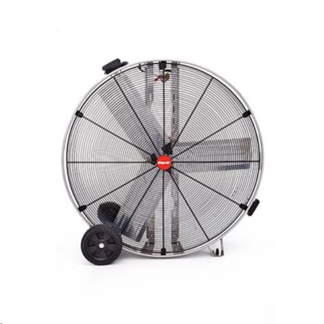 Where to find FAN - 36  SLIMLINE DRUM in Grand Cayman
