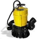 Rental store for SUBMERSIBLE PUMP, 2 in Grand Cayman KY