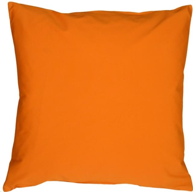 Where to find Pillow Cushion Cover - Orange Vel. Spdx. in Grand Cayman