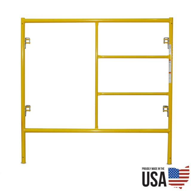Where to find GRANITE - 5  X 5  FRAME  YELLOW in Grand Cayman