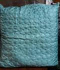 Rental store for Pillow Cushion Cover - 26x26 Tiff Blue in Grand Cayman KY