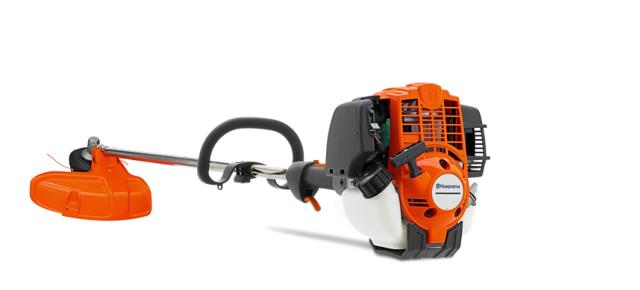 Where to find Husqvarna Line Trimmer 324L in Grand Cayman