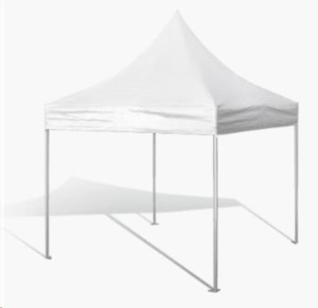 Where to find Pop Up Tent - 10  x 10 in Grand Cayman