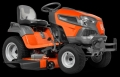 Rental store for RIDING MOWER Husqvarna in Grand Cayman KY